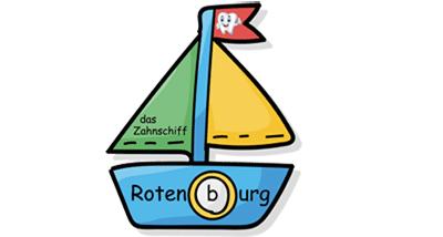 Zahnschiff Rotenburg